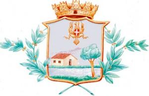 stemma-comune-gonnosfanadiga