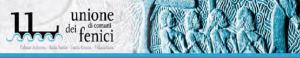 Unione dei Comuni dei Fenici