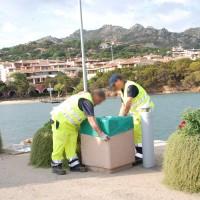operatori-ecologici-raccolta-differenziata